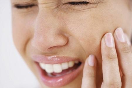 نتایج درمان و عوارض عدم درمان