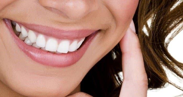 کاربرد کامپوزیت دندان