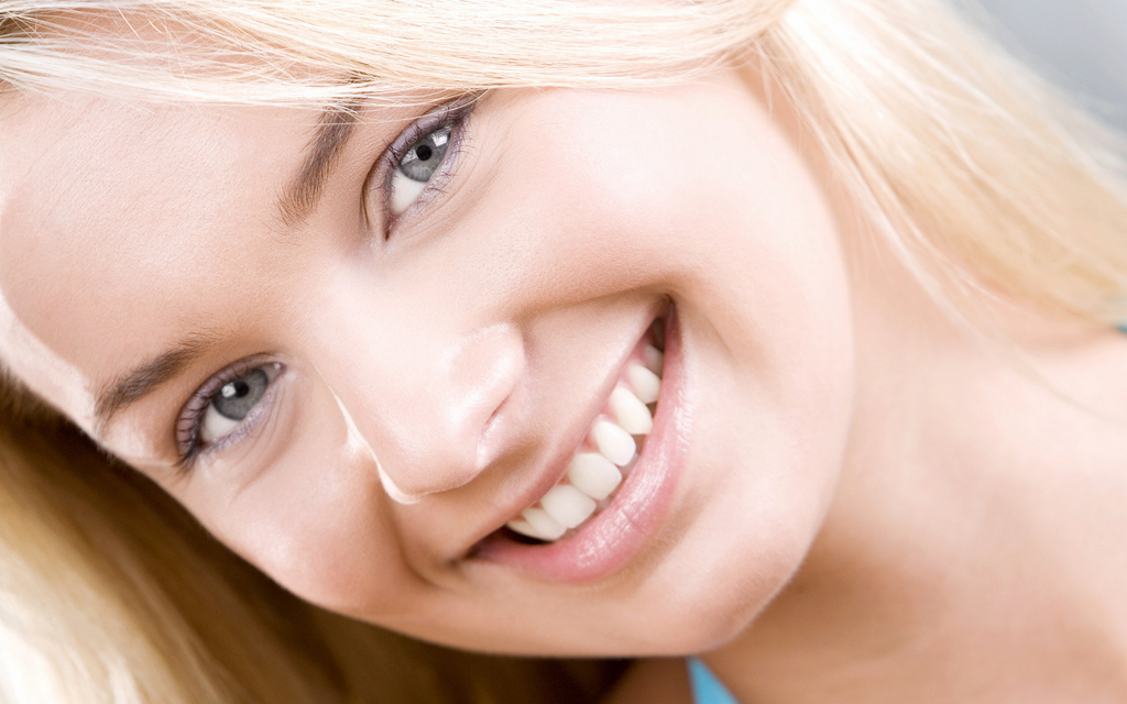beautiful-face